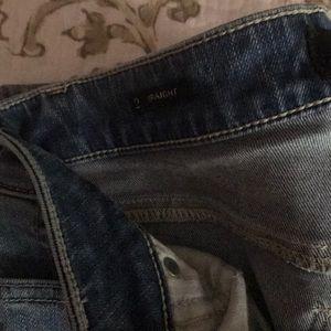 Talbots Jeans - Jeans jeans jeans!